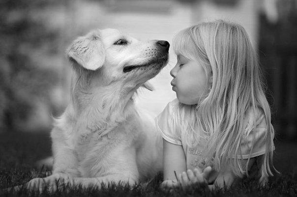 animali-e-bambini-vegamami-altervista-org-10