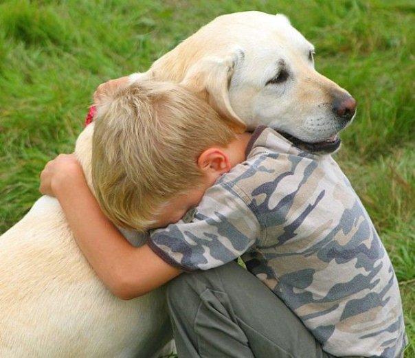 animali-e-bambini-vegamami-altervista-org-14