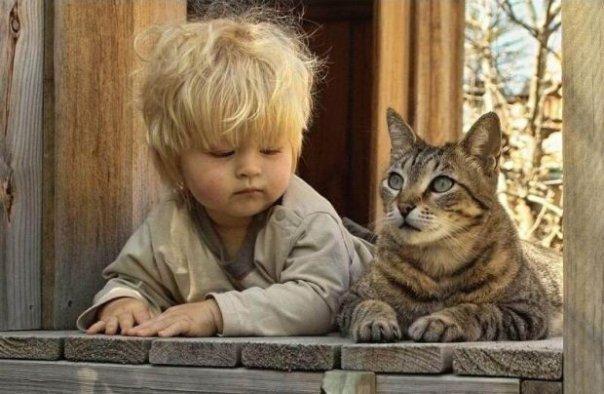 animali-e-bambini-vegamami-altervista-org-16
