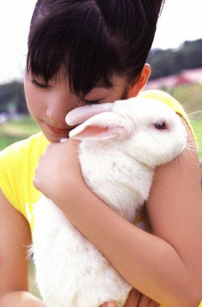 animali-e-bambini-vegamami-altervista-org-17