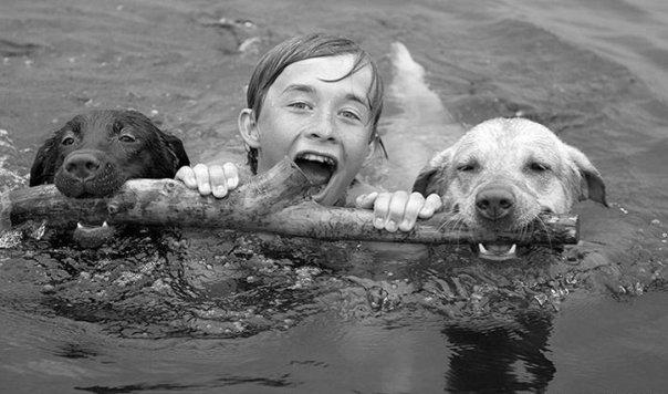 animali-e-bambini-vegamami-altervista-org-18