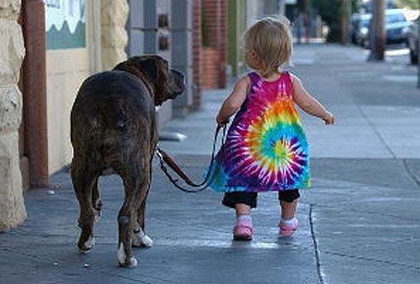 animali-e-bambini-vegamami-altervista-org-2