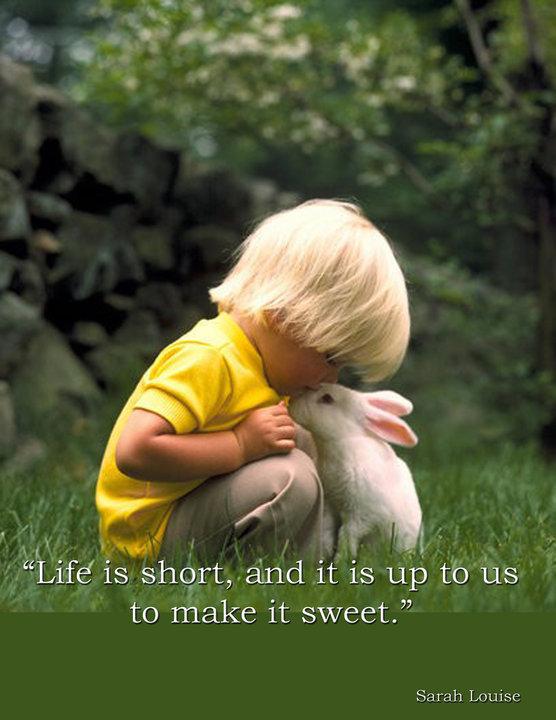 animali-e-bambini-vegamami-altervista-org-25