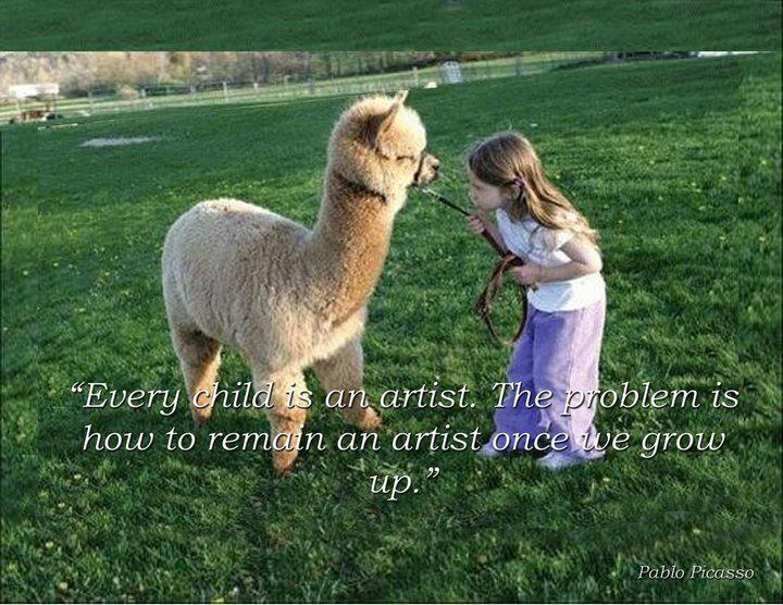 animali-e-bambini-vegamami-altervista-org-27