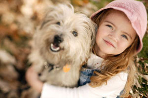 animali-e-bambini-vegamami-altervista-org-31