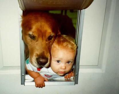 animali-e-bambini-vegamami-altervista-org-32