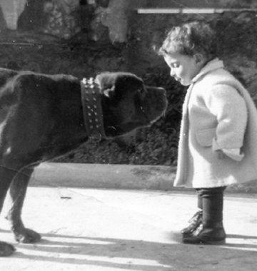 animali-e-bambini-vegamami-altervista-org-34