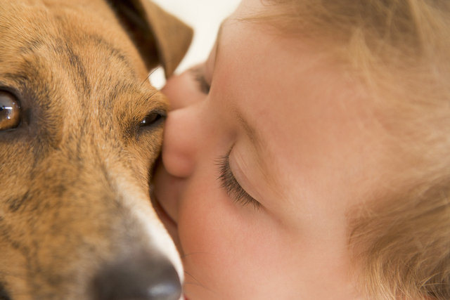 animali-e-bambini-vegamami-altervista-org-38