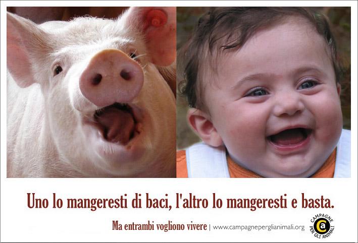 animali-e-bambini-vegamami-altervista-org-47
