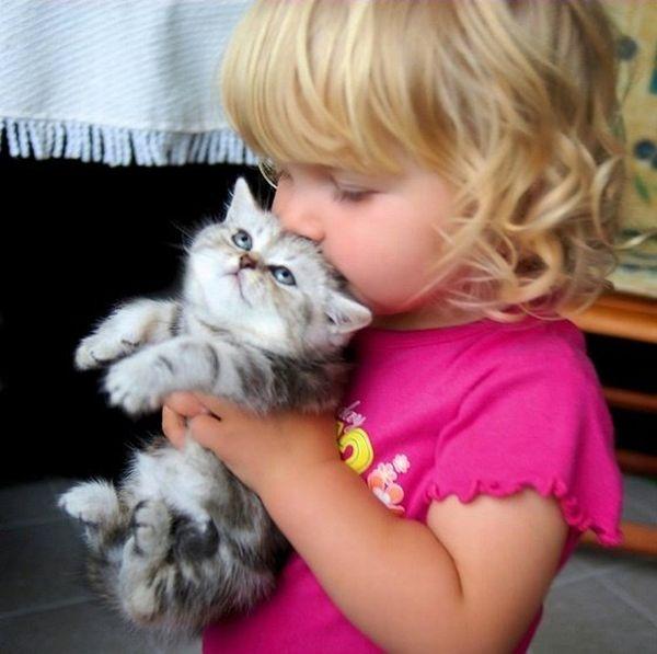 animali-e-bambini-vegamami-altervista-org-48