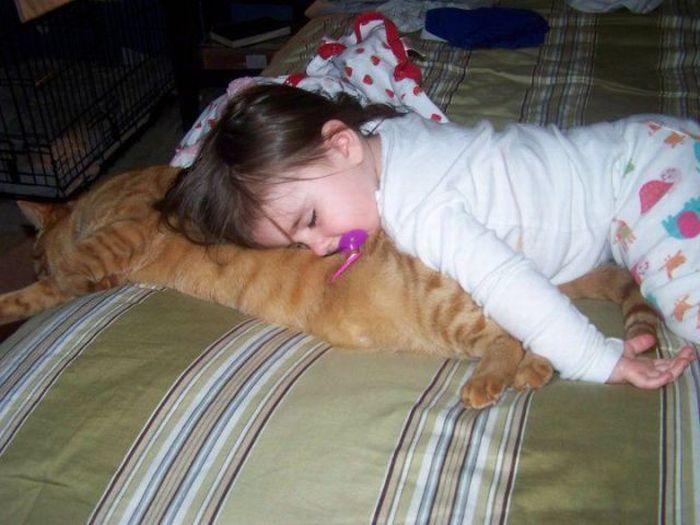 animali-e-bambini-vegamami-altervista-org-53