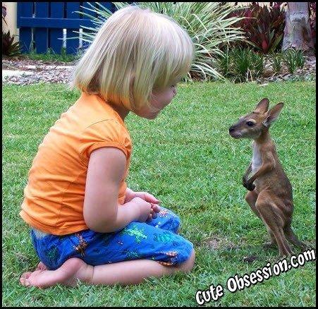 animali-e-bambini-vegamami-altervista-org-6
