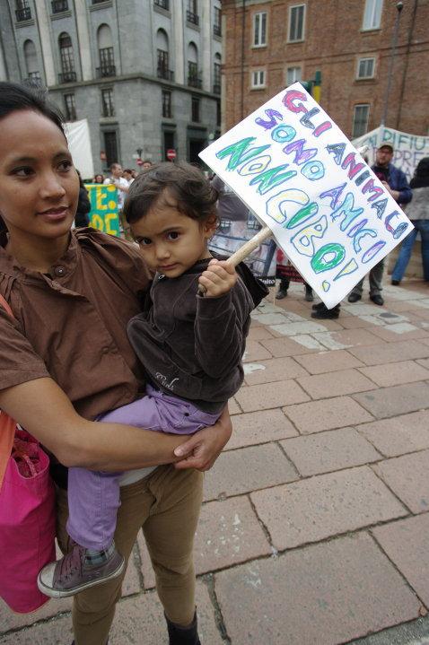 animali-e-bambini-vegamami-altervista-org-66