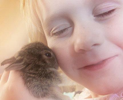 animali-e-bambini-vegamami-altervista-org-67