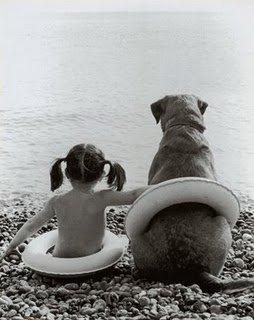 animali-e-bambini-vegamami-altervista-org-75