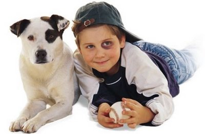 animali-e-bambini-vegamami-altervista-org-78