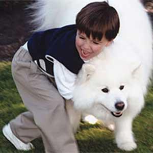 animali-e-bambini-vegamami-altervista-org-81