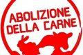 Giornata mondiale per l'abolizione della carne: eventi in tutt'Italia.