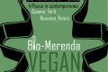 Bio-merenda Vegan! 26 novembre 2011, Cesena - Forlì - Ravenna - Rimini.