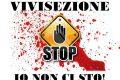 L'abolizione della vivisezione si può chiedere!