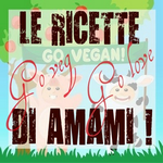 Le ricette di VegAmami!