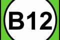 Si parla ancora di B12...