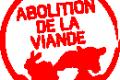 [22-29 settembre 2012] Settimana Mondiale per l'Abolizione della Carne.