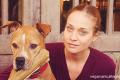 Fiona Apple interrompe il tour e resta accanto al suo cane malato.