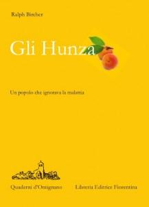 hunza_b