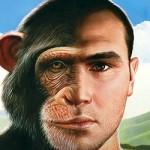 scimmia-uomo2