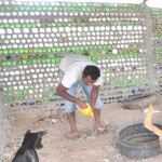 246935-shelter-walls-made-of-bottles-animal