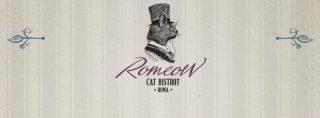 romeow1-700x259