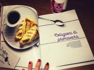 cominciamo-bene-colazione