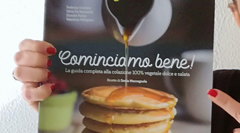 libro-cominciamo-bene-colazione
