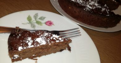 torta-soffice-cioccolato