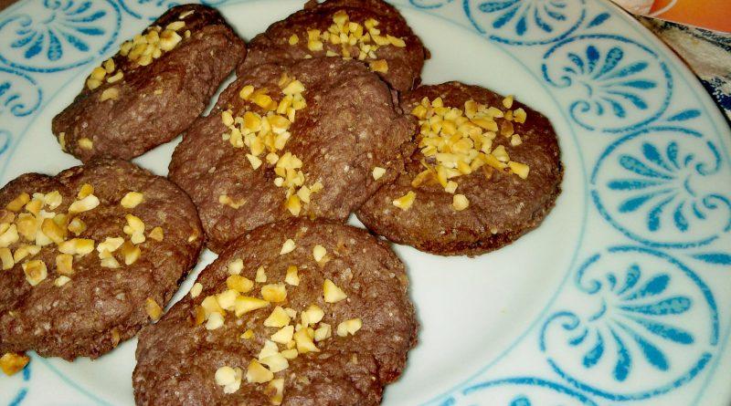 biscotti-di-frolla